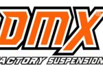 DMXsuspensiones
